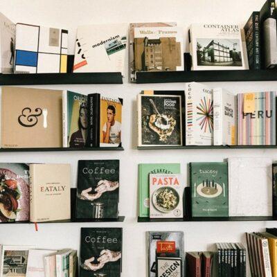 Librairies / Papeteries