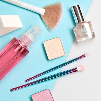 Beauté / Parfum