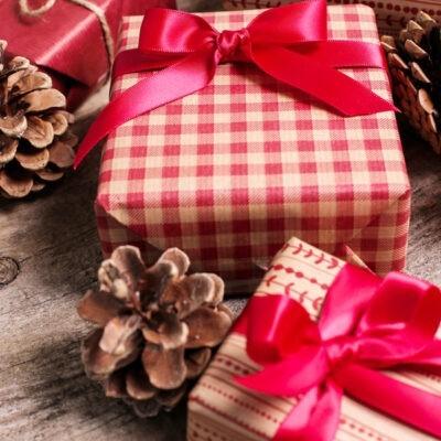 Cadeaux / Souvenirs