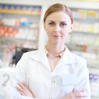 Pharmacies / Parapharmacies